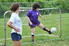 Soccer_League_5-31-08_P11