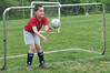 Soccer_League_5-31-08_P16