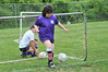 Soccer_League_5-31-08_P13
