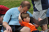 Soccer_League_5-31-08_P18