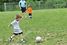 Soccer_League_5-31-08_P04