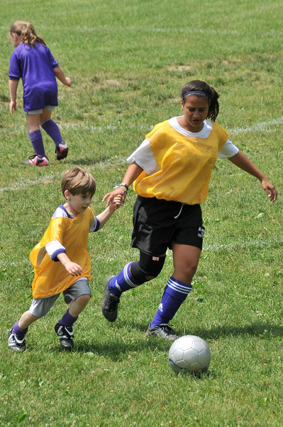 Soccer_League_6-21-08_P39