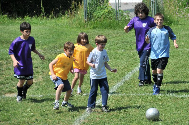 Soccer_League_6-21-08_P08