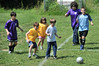 Soccer_League_6-21-08_P08