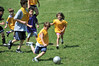 Soccer_League_6-21-08_P15