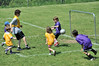 Soccer_League_6-21-08_P17