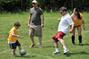 Soccer_League_6-21-08_P45