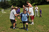 Soccer_League_6-21-08_P59
