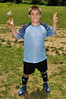 Soccer_League_6-21-08_P60