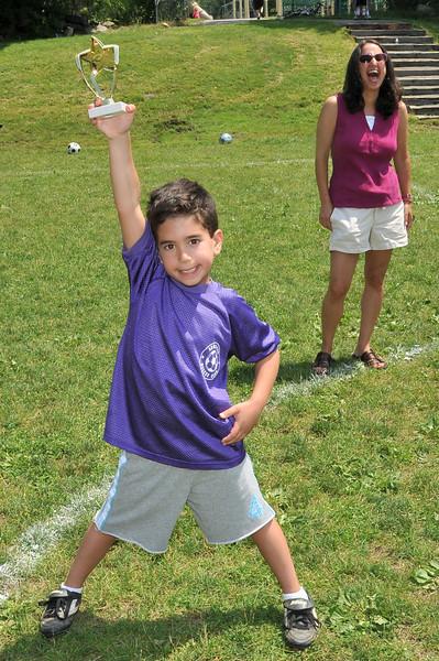 Soccer_League_6-21-08_P48