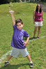 Soccer_League_6-21-08_P48