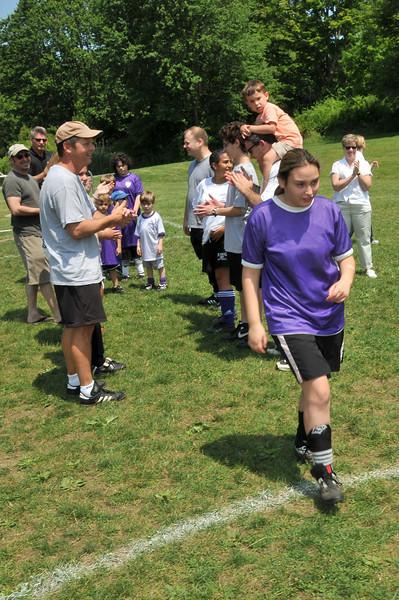 Soccer_League_6-21-08_P53