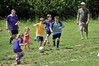 Soccer_League_6-21-08_P35