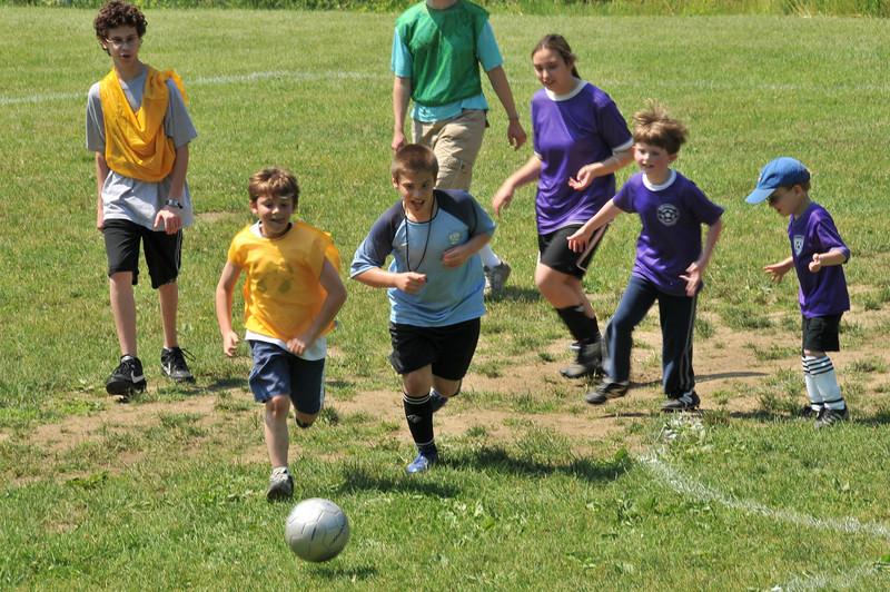 Soccer_League_6-21-08_P20