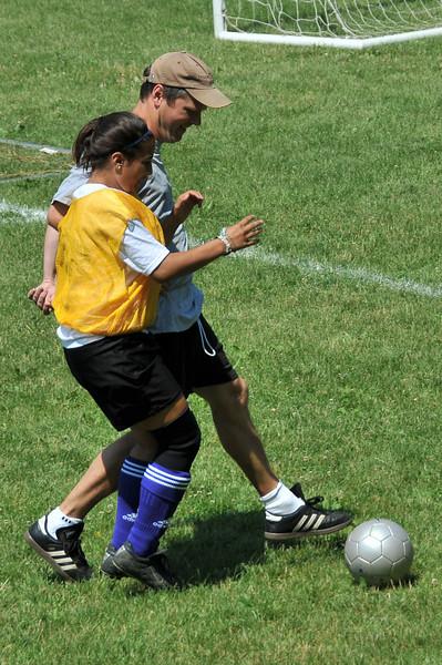 Soccer_League_6-21-08_P06