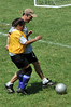 Soccer_League_6-21-08_P06