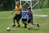 Soccer_League_6-21-08_P43