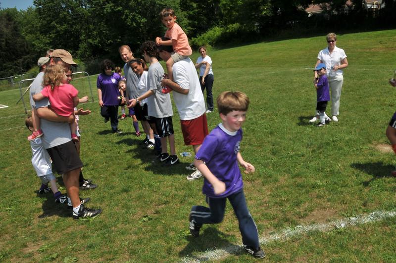 Soccer_League_6-21-08_P65