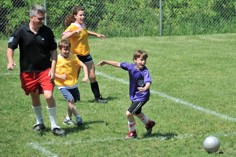 Soccer_League_6-21-08_P12