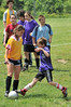 Soccer_League_6-21-08_P37