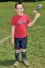 Soccer_League_6-21-08_P52