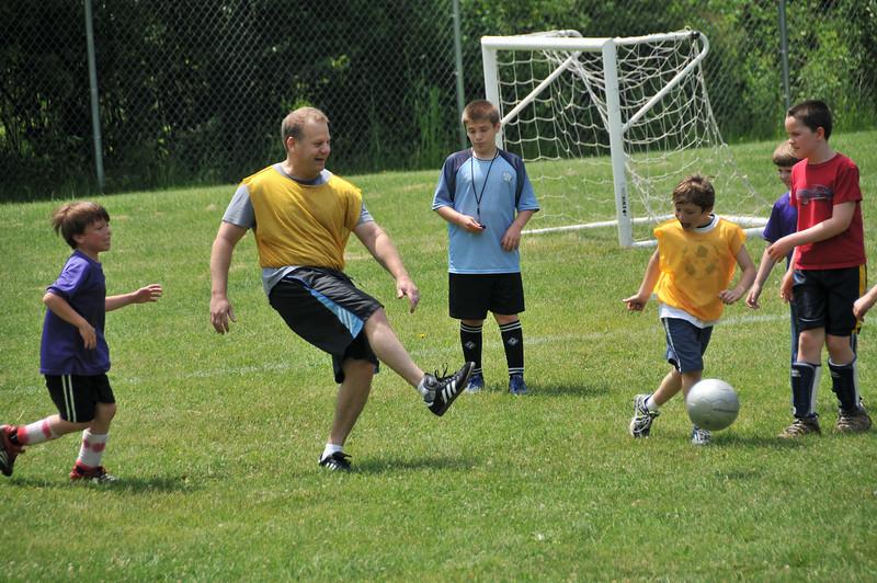 Soccer_League_6-21-08_P44