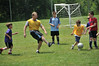 Soccer_League_6-21-08_P44