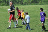 Soccer_League_6-21-08_P03