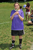 Soccer_League_6-21-08_P54