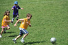 Soccer_League_6-21-08_P16