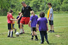 Soccer_League_6-21-08_P42