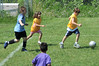 Soccer_League_6-21-08_P10