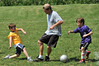 Soccer_League_6-21-08_P21