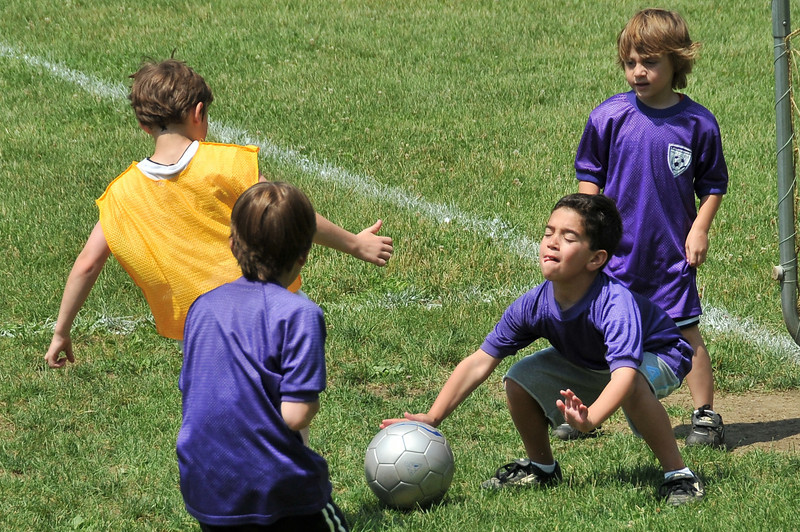 Soccer_League_6-21-08_P28