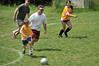 Soccer_League_6-21-08_P46