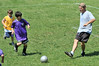 Soccer_League_6-21-08_P09