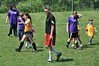 Soccer_League_6-21-08_P13