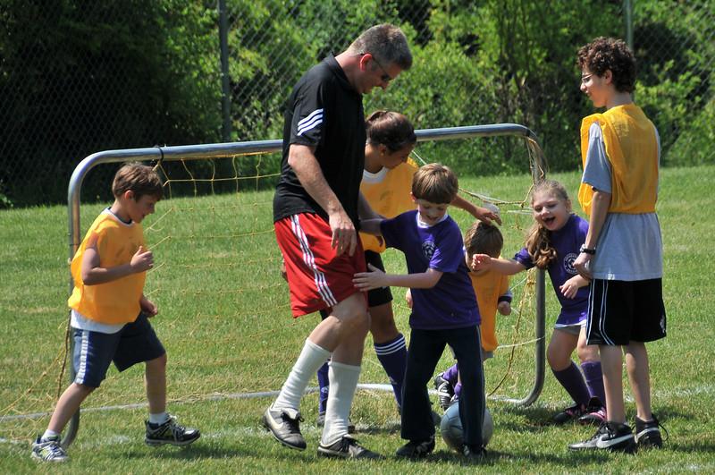 Soccer_League_6-21-08_P22