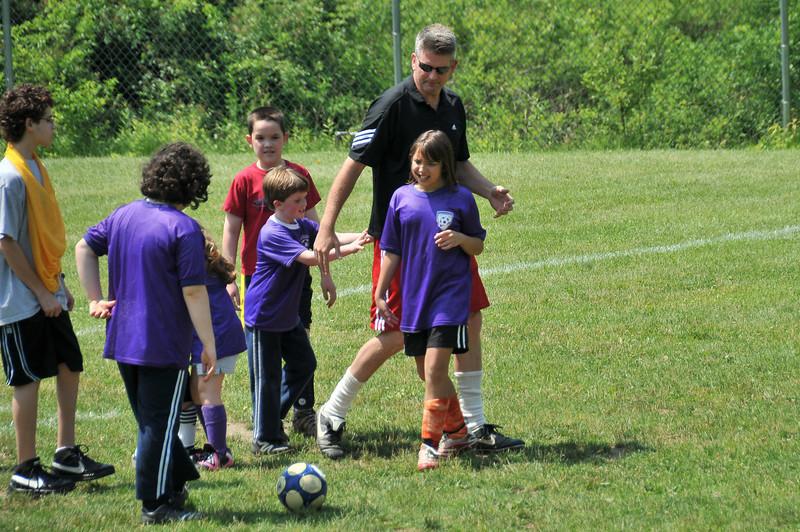 Soccer_League_6-21-08_P32