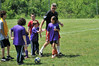 Soccer_League_6-21-08_P32
