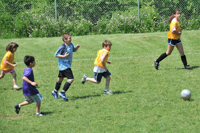 Soccer_League_6-21-08_P11