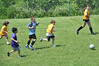 Soccer_League_6-21-08_P11