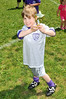 Soccer_League_6-21-08_P58