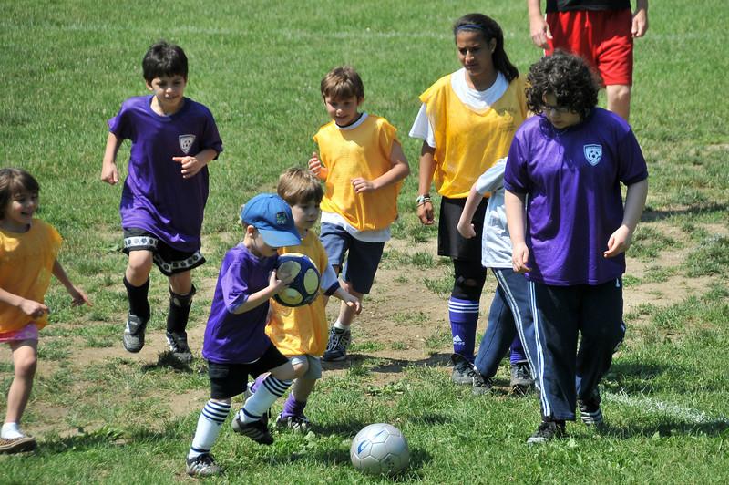 Soccer_League_6-21-08_P04