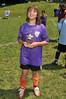 Soccer_League_6-21-08_P64