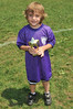 Soccer_League_6-21-08_P56
