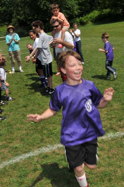 Soccer_League_6-21-08_P69