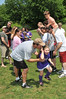 Soccer_League_6-21-08_P49