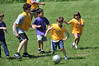 Soccer_League_6-21-08_P14
