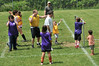 Soccer_League_6-21-08_P41